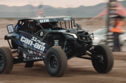Double E Racing
