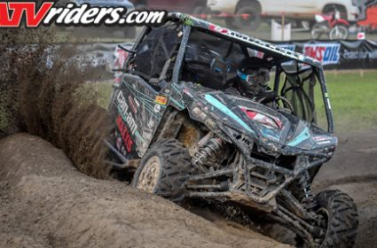 ATVriders.com • Double E Racing